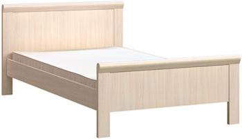 Кровати Кровать за 23 610 руб