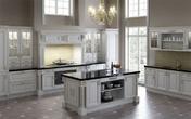 Мебель для кухни Кухонный гарнитур за 35000.0 руб
