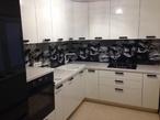 """Мебель для кухни Кухня """"Айсберг"""" за 16000.0 руб"""