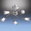 Odeon Light Италия 1804-5 за 5500.0 руб