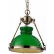 Arte Lamp Италия A3238SP-1AB за 9700.0 руб