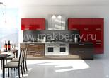 Мебель для кухни Акрилайн за 18000.0 руб