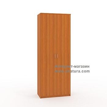 Шкафы распашные Конкурент за 5 250 руб