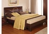"""Кровать """"Эмили"""" за 15100.0 руб"""