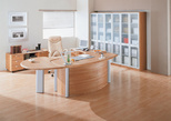 Мебель для руководителей Арт-Престиж за 127574.0 руб