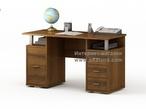 Письменные столы Письменный стол за 7990.0 руб