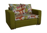 Мягкая мебель Марсель-100-2 за 20890.0 руб