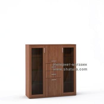 Гостиные Sorrento за 20 900 руб