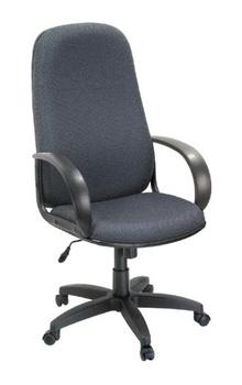 Кресла для руководителей Кресло руководителя Бюджет (CH 279) за 3 741 руб