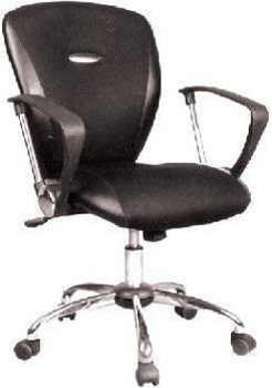 Кресла для руководителей Кресло H 812 (МС-041) за 4 900 руб