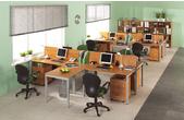 Офисная мебель Формула за 6444.0 руб