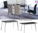 Столы и стулья Стол обеденный  6147 за 28990.0 руб