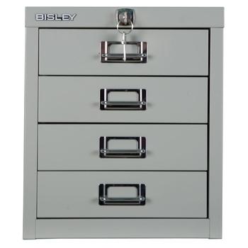 Сейфы и металлические шкафы Многоящичный шкаф 12/4L за 7 380 руб