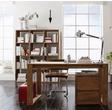 Корпусная мебель Полка Authentico 150 за 69500.0 руб