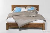 Кровать Authentico за 56500.0 руб