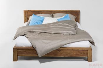 Кровати Кровать Authentico за 56 500 руб