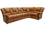 Мягкая мебель Изабель за 70990.0 руб