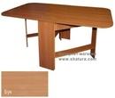 Столы и стулья Стол-книжка Глория 609 бук за 3590.0 руб