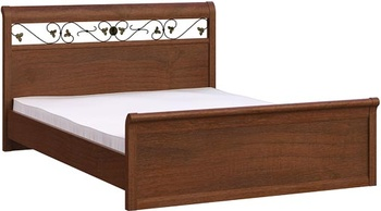 Кровати Кровать за 57 420 руб