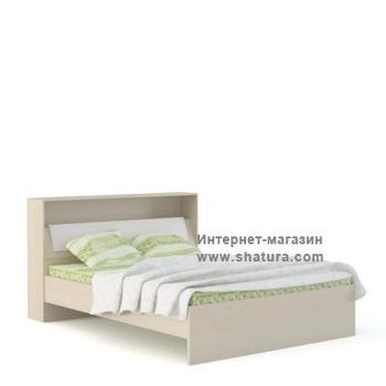Кровати Премьера ясень светл. за 19 900 руб