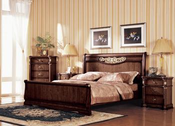 Спальни Amelie за 37 000 руб