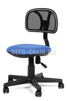 Кресла и стулья для персонала CH-250 за 1 350 руб