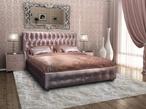 Мебель для спальни Кровать Francesca за 69290.0 руб