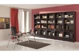 """Корпусная мебель Библиотека """"Бриттани"""" за 36800.0 руб"""