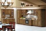 Мебель для кухни Грета за 25000.0 руб