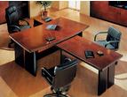 Офисная мебель Атташе за 149755.0 руб