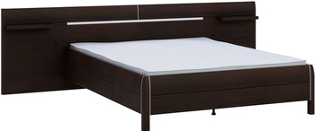 Кровати Кровать за 91 230 руб