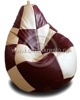"""Бескаркасная мебель BOSS """"Chess"""" за 4 990 руб"""