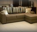 Мягкая мебель Диван угловой Портленд за 44759.0 руб