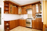 Мебель для кухни Кухня за 12000.0 руб