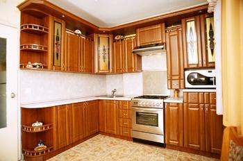 Кухонные гарнитуры Кухня за 12 000 руб
