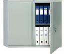 Офисная мебель Шкаф металлический АМ 0891 за 5120.0 руб