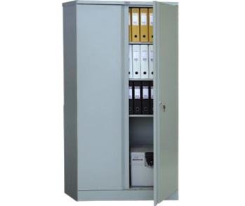 Сейфы и металлические шкафы Шкаф металлический АМ 1891 за 7 480 руб