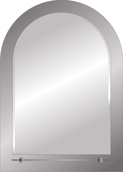 Зеркала Зеркало А-66 за 1 175 руб