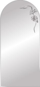 Зеркала Зеркало А-79 за 1 405 руб