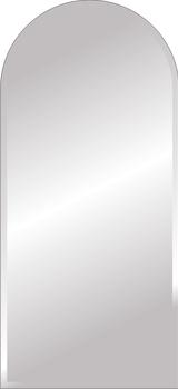 Зеркала Зеркало А-81 за 1 100 руб