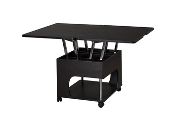 Обеденные столы Агат 20 за 7 226 руб