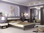 Мебель для спальни Спальня АЛЛЕГРО за 11080.0 руб