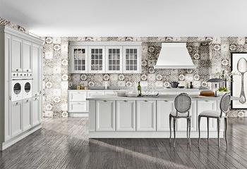 Кухонные гарнитуры Амели за 40 000 руб