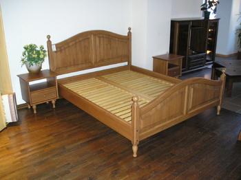 Кровати Амор за 26 809 руб