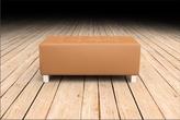 Офисная мебель Банкетка за 4800.0 руб