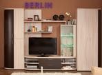 Корпусная мебель Гостиная Берлин-1 за 18060.0 руб