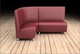 Мягкая мебель Болеро за 7900.0 руб