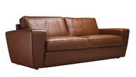 Мягкая мебель Диван Бонн за 10000.0 руб