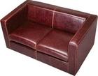 Мягкая мебель Диван Бордо за 12600.0 руб