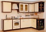 Мебель для кухни Бретань за 18000.0 руб